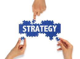 پاورپوینت مقدمه ای بر استراتژی و مفاهیم آن