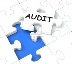 دانلود پاورپوینت نقش اخلاق و تعهدات اخلاقی در اصول حرفه حسابرسی